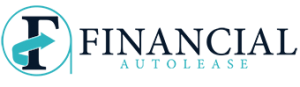 Financial Auto Lease